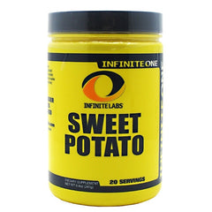 Infinite Labs Infinite One Sweet Potato - TrueCore Supplements