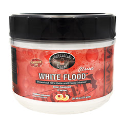 Controlled Labs White Flood Classic - Raspberry Lemonade - 25 Servings - 856422005709