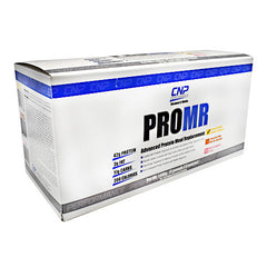 CNP Performance Pro MR - Creamy Vanilla - 20 ea - 683623008884