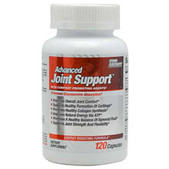 Top Secret Nutrition Advanced Joint Support - TrueCore Supplements