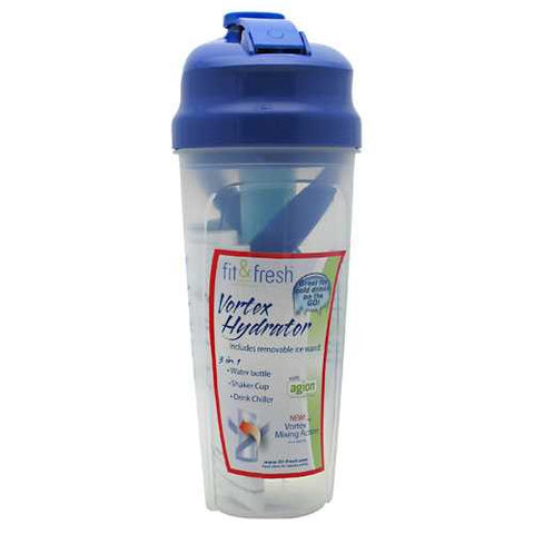 Fit & Fresh Vortex Hydrator