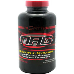 SAN N-Acetyl-L-Glutamine - TrueCore Supplements