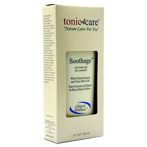 Tonic Care Soothage - TrueCore Supplements