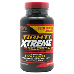 SAN Tight! Xtreme Reloaded V3 - TrueCore Supplements