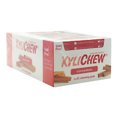 Xylichew Xylichew - TrueCore Supplements