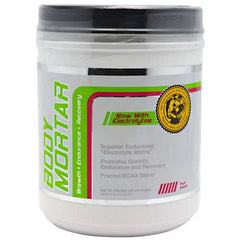 Advanced Muscle Science Body Mortar - TrueCore Supplements