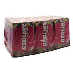 VPX Redline Princess RTD - TrueCore Supplements