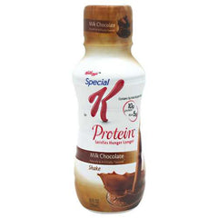 Kelloggs Special K Protein Shake - TrueCore Supplements  - 1
