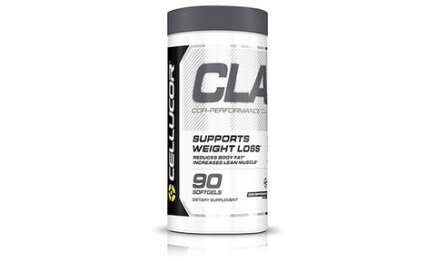 Cor Performance CLA - 90 Softgel Capsules