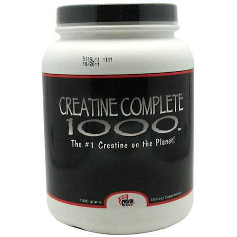 Power Blendz Creatine Complete 1000