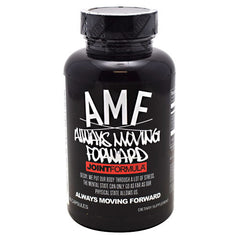 Run Everything Laboratories AMF - 90 Capsules - 728028362251