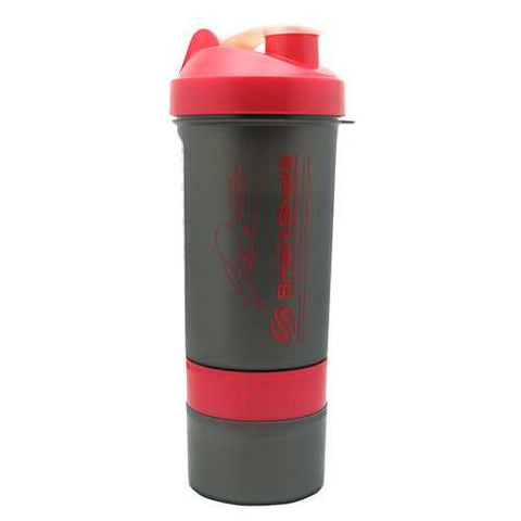 Smart Shake Smartshake Phil Heath Edition