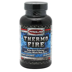 Prolab Thermo Fire - TrueCore Supplements