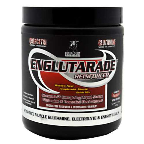 Betancourt Nutrition Englutarade Reinforcer - TrueCore Supplements