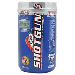 VPX NO Shotgun MHF-1 - TrueCore Supplements  - 1