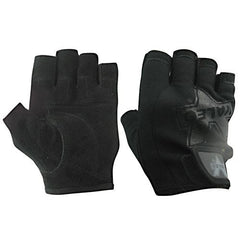 Valeo All Purpose Glove - Valeo All Purpose Glove - 736097203665