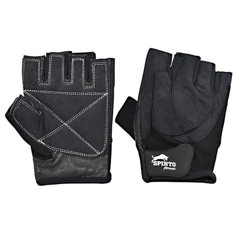 Spinto Fitness Active Glove