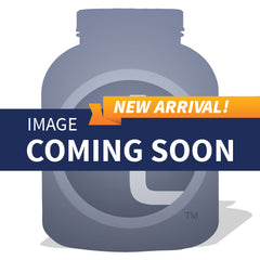 Finaflex (redefine Nutrition) Stimul8 Loaded - Peach Mango Twister - 20 Servings - 689466777406
