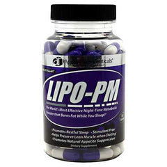 Applied Nutriceuticals Lipo-PM - TrueCore Supplements