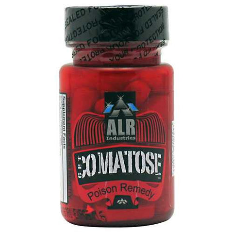 Alr Industries Comatose - TrueCore Supplements