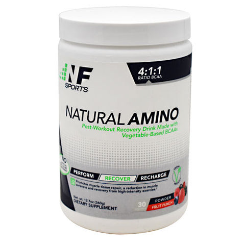 NF Sports Natural Amino