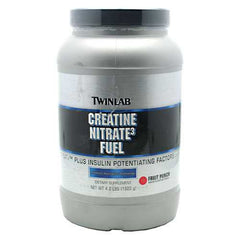 TwinLab Creatine Nitrate3 Fuel - TrueCore Supplements