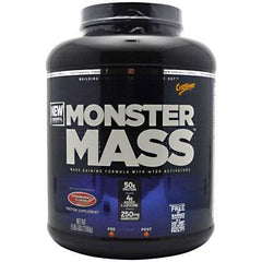 CytoSport Monster Mass - TrueCore Supplements  - 1