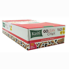Kashi Go Lean Bar - TrueCore Supplements