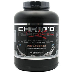 Alr Industries Chaind Reaction - TrueCore Supplements  - 1