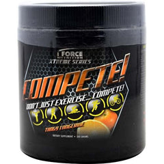 Iforce Nutrition Black Friday Sale