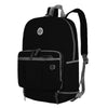 Foldable Lightweight Travel Casual Daypack Hiking Backpack Cross Body Bags