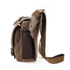 Lightweight Travel Casual Backpack Daypack Cross Body Bags