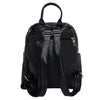 Convertible Business/Travel Leather Backpack/Handbag