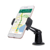 Universal Smartphone Car Dash Mount Holder Cradle Compatible with most smartphones.