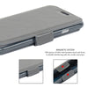 4.7-inch iPhone 6/6S Ultra Slim Wallet Case