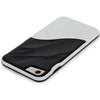 Slim Fit Protective Soft and Lightweight Bumper Case for iPhone 7 And 8