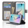 Samsung Galaxy S6 Edge Wallet Case