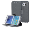 Samsung Galaxy S6 Edge Ultra Slim Wallet Case