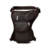 Lightweight Travel Casual Daypack Backpack Cross Body Bags