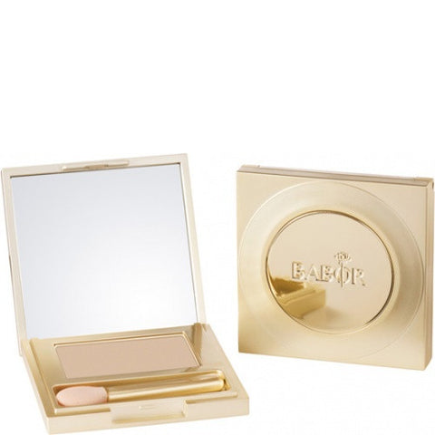 BABOR Advanced Eye Shadow Base