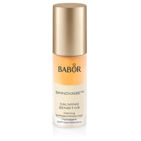 BABOR Calming Sensitive Calming Bi-Phase Moisturizer