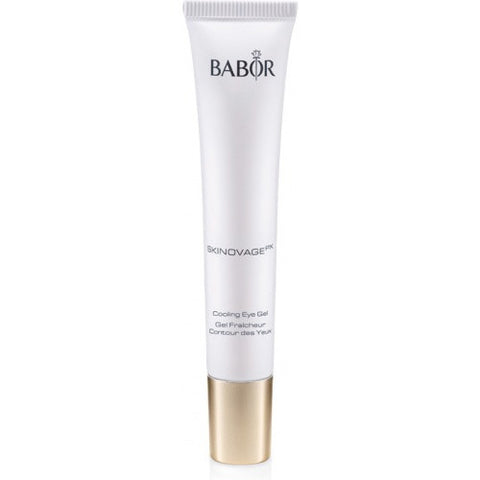 BABOR Sensational Eyes Cooling Eye Gel