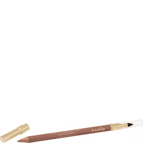BABOR Lip Pencil 07 Nude Beige