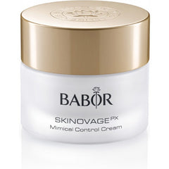 BABOR Advanced Biogen Mimical Control Cream