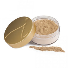 Jane Iredale Amazing Matte™ Loose Finishing Powder