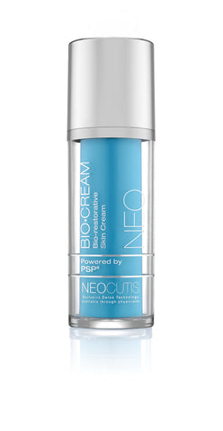 Neocutis BIO•CREAM 30mL