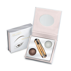 Jane Iredale Bitty Brow Kit®
