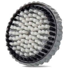 Clarisonic Body Brush Head
