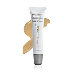 Jane Iredale Disappear™ Concealer with Green Tea Extract