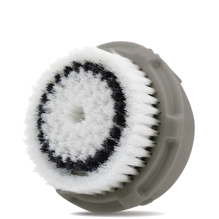 Clarisonic Normal Brush Head
